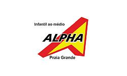 alpha_praia_grande