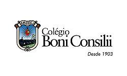 boni_consilii