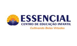 essencial_virtudes