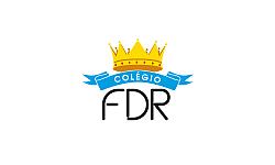 filinhos_do_rei