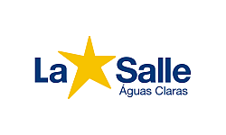 lasalle_aguasclaras