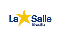 lasalle_brasilia