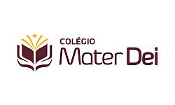 mather_dei