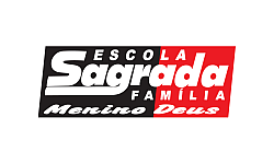 sagrada_familia