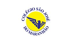 sao_jose_do_maranhao